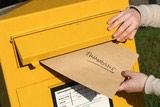 Services proposés par l'agence communale postale