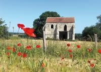 chapelle_boucquy